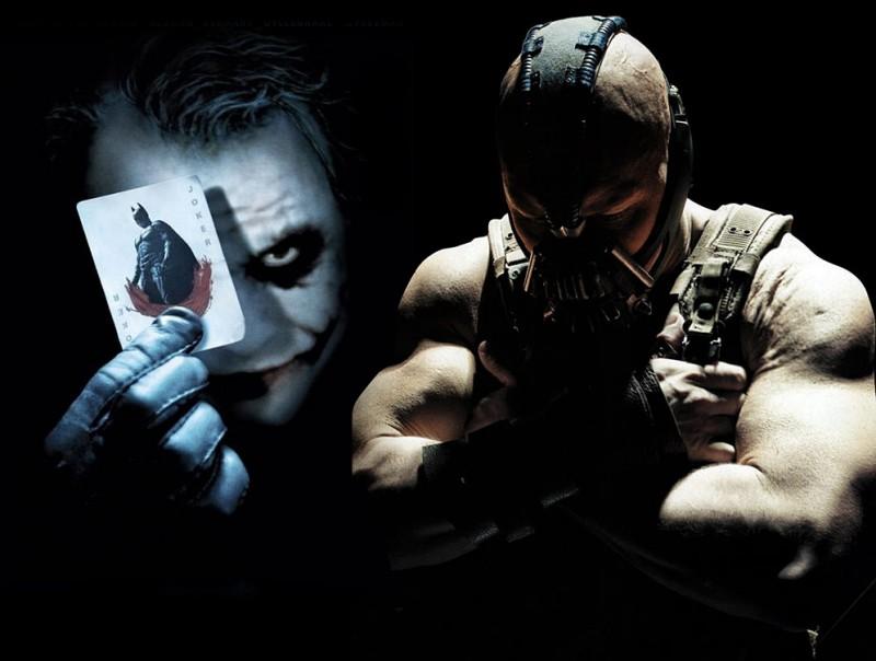 Bane_vs_joker