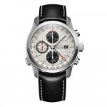 Bremont Alt1 Watch – Swiss, Automatic and Loyal