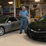 Why You Should Care About the 2017 Acura NSX