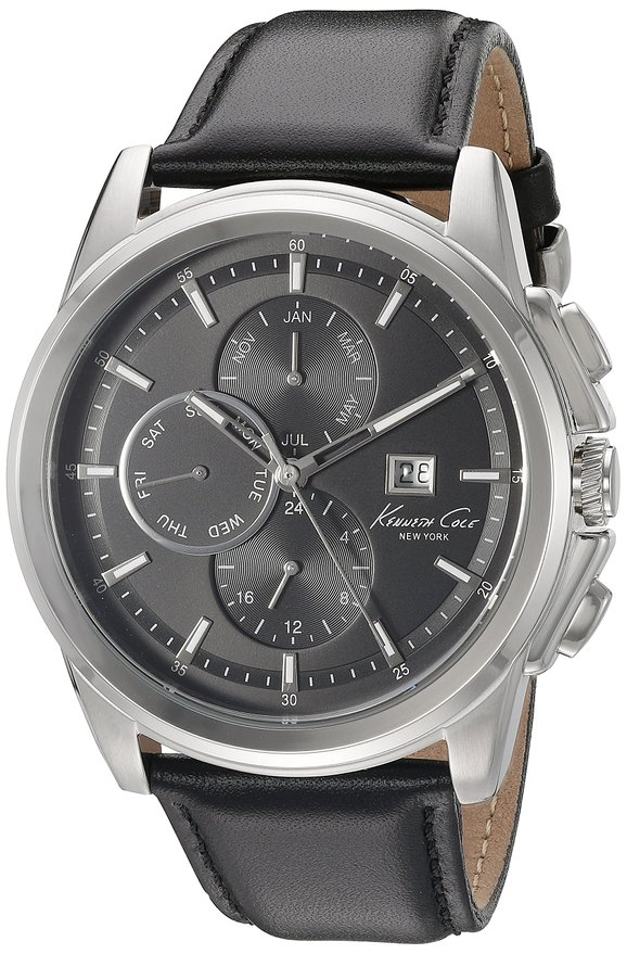Kenneth Cole New York 10025919