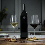When Wine and Technology Meet – Kuvée