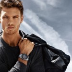 Mens watches under 200