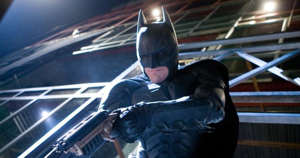 batman-grapnel-gun