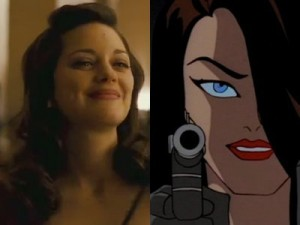 great-marion-cotillard-was-talia-al-ghul