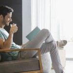 Power Reading – 9 Great Reads For Motivated Men