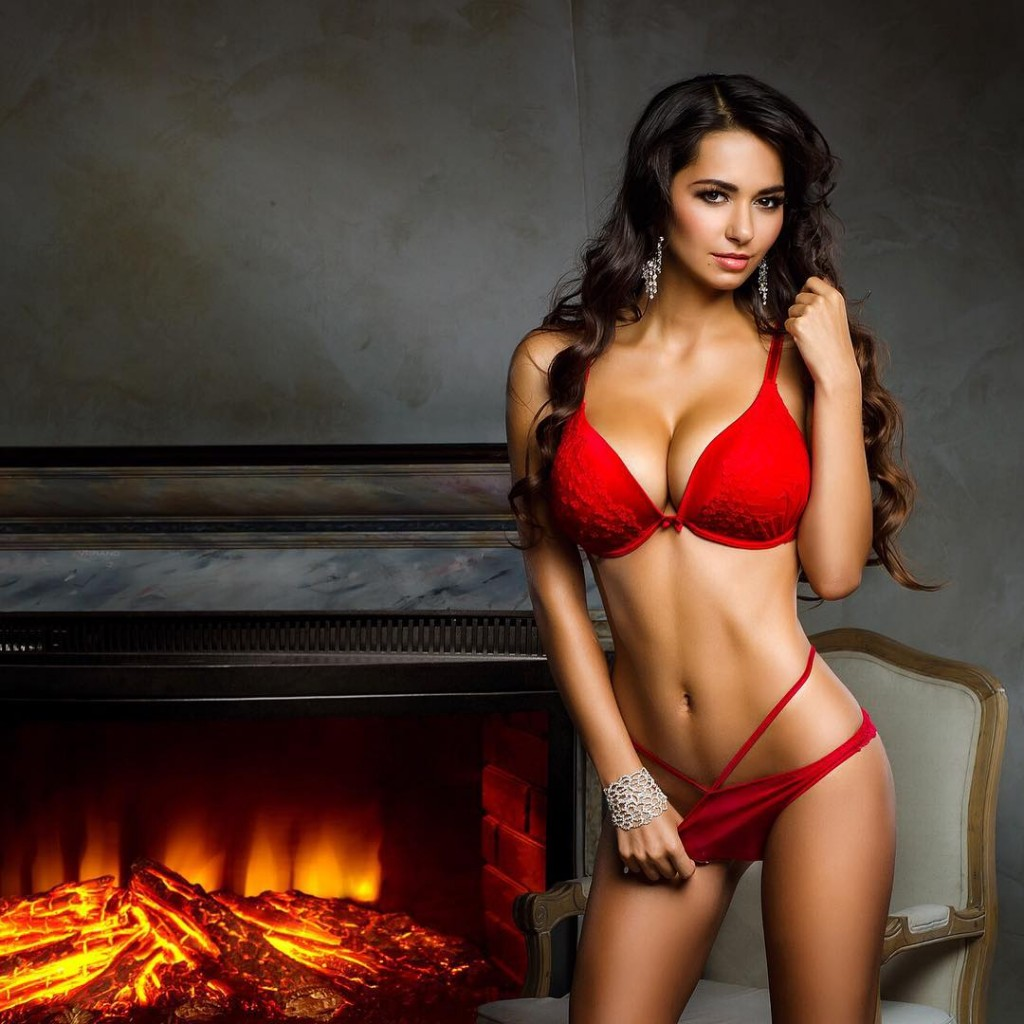 Love More Russian Dating Women 95