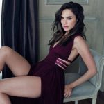 Women We Love – Gal Gadot