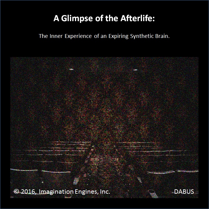 (0)_a_glimpse_of_the_afterlife
