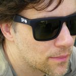 Spy Polarized Happy Glass – Best Sunglasses Under $300