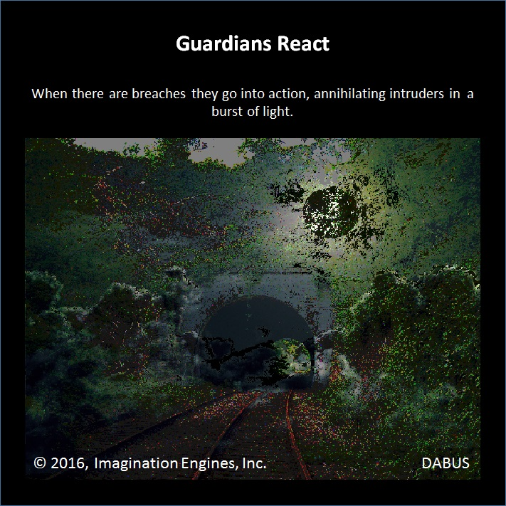 (10)_guardians_react