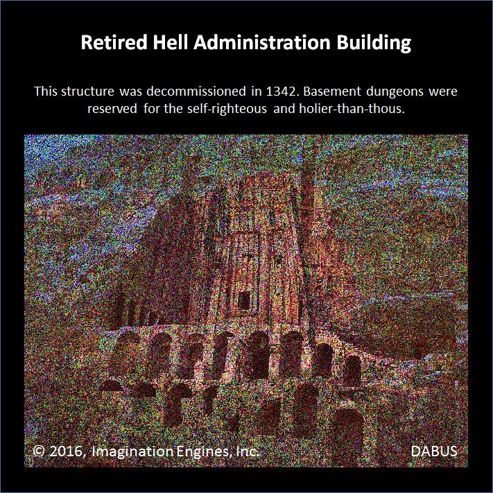 (11)_retired_hell_admin_bldg
