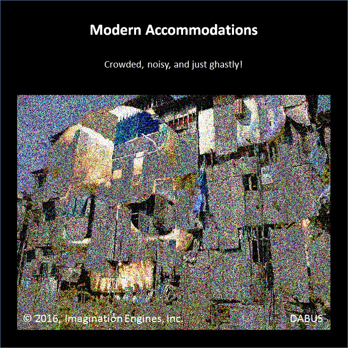 (13)_modern_accommodations