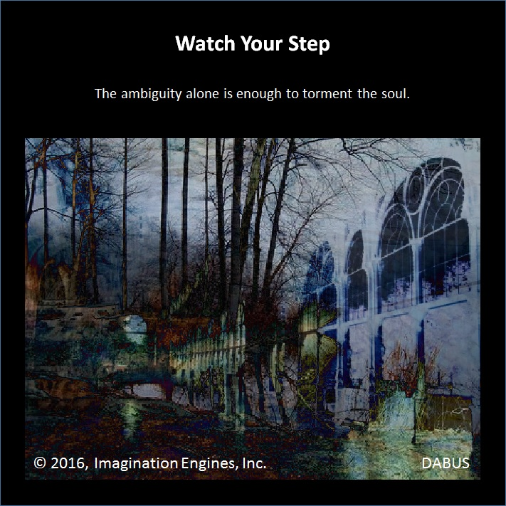 (14)_watch_your_step