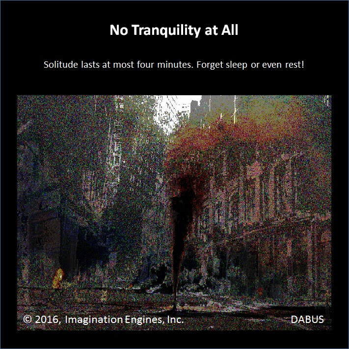 (15)_no_tranquility_at_all