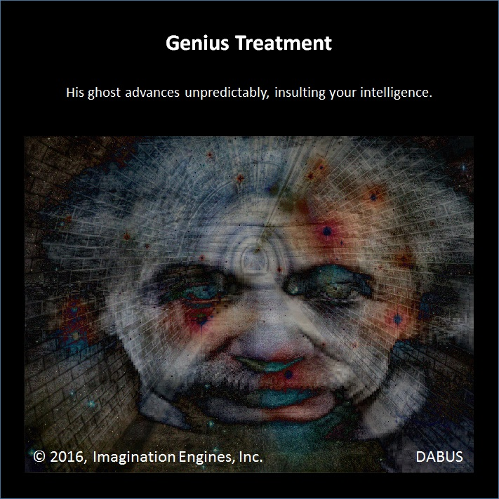 (16)_genius_treatment
