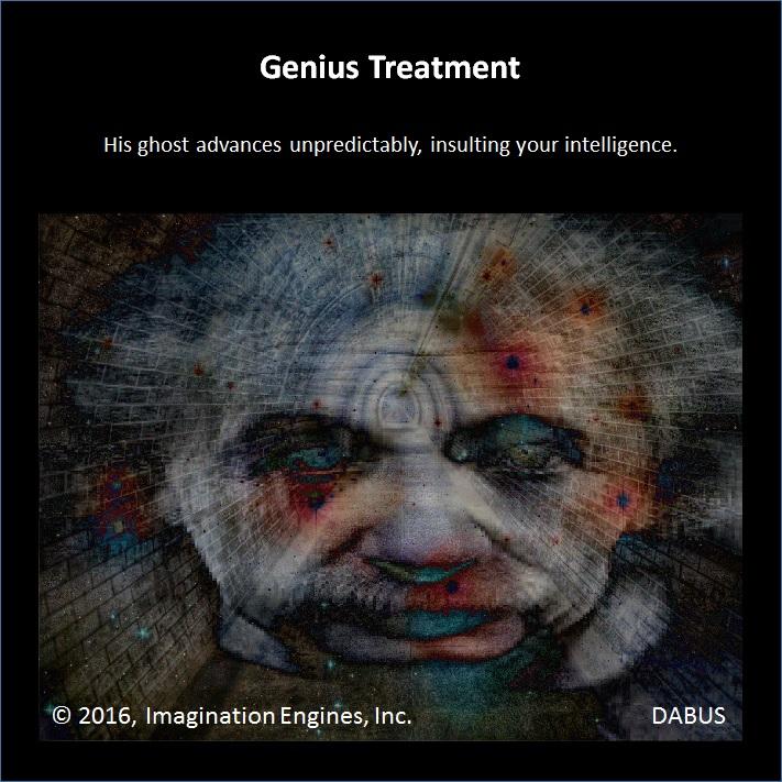 (16)_genius_treatment