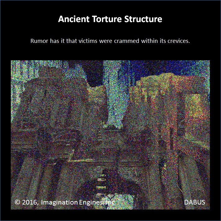 (17)_ancient_torture_structure
