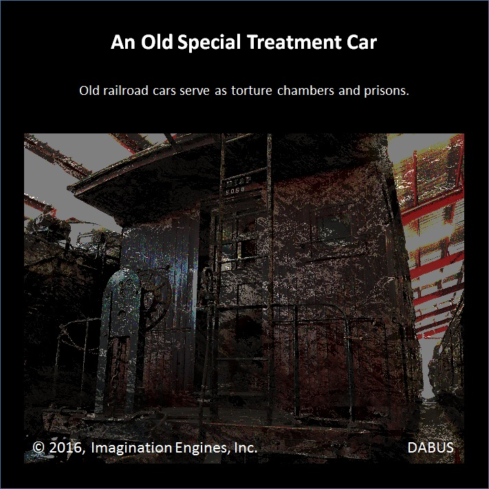 (18)_an_old_special_treatement_car (1)