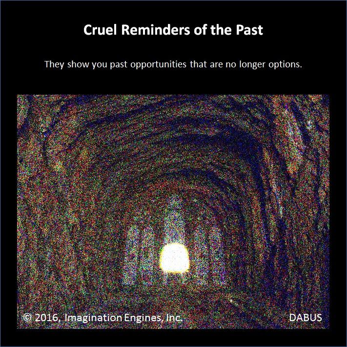 (19)_cruel_reminders_of_past