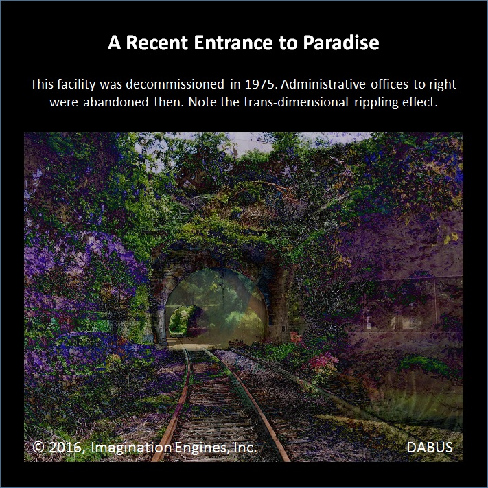 a_recent_entrance_to_paradise