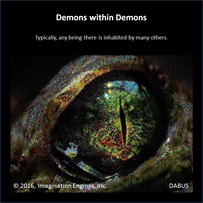 (20)_demons_within_demons_new