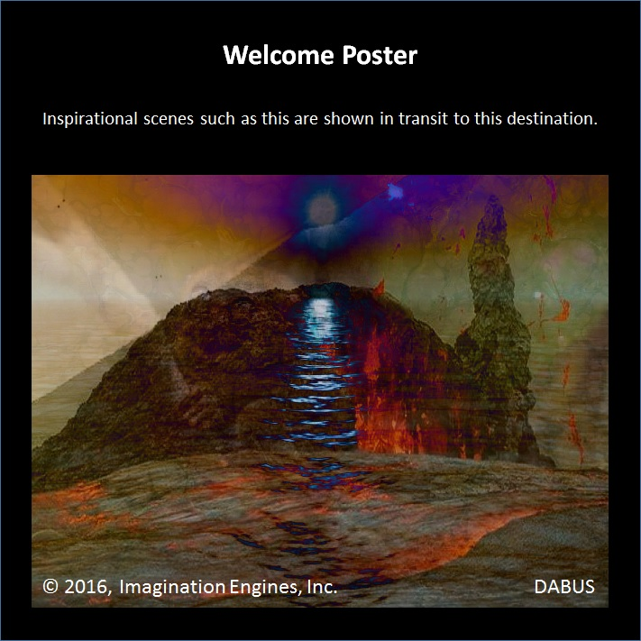 (22)_welcome_poster