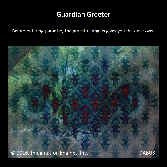 (2)_guardian_greeter