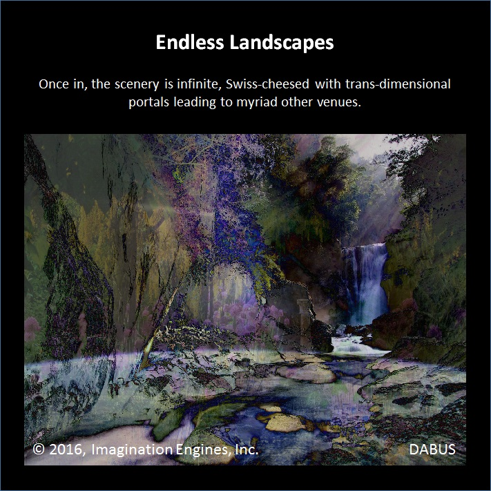 (3)_endless_landscapes