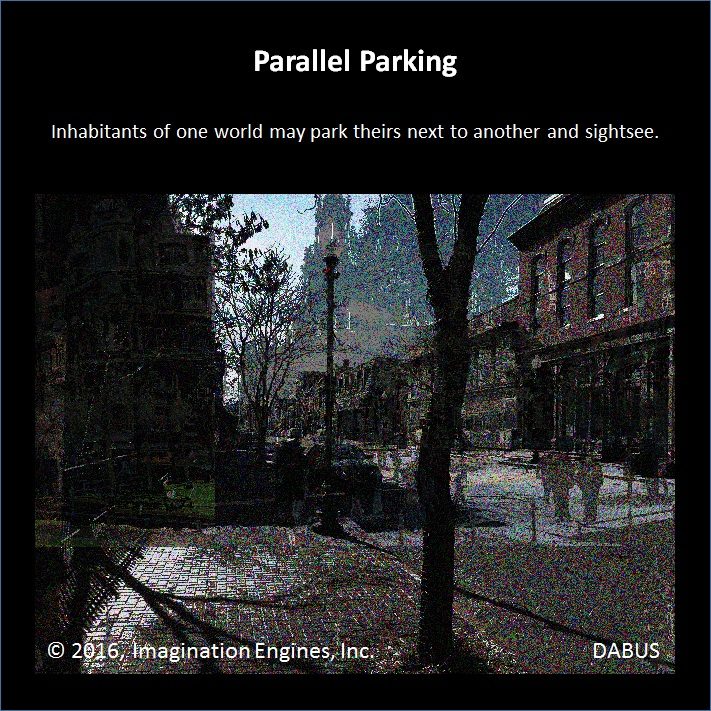 (4)_parallel_parking