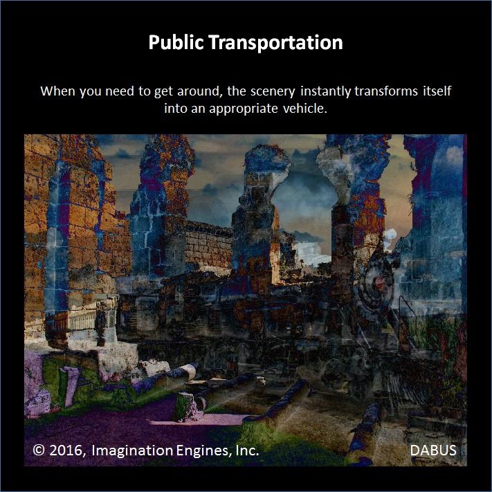 (5)_public_transportation