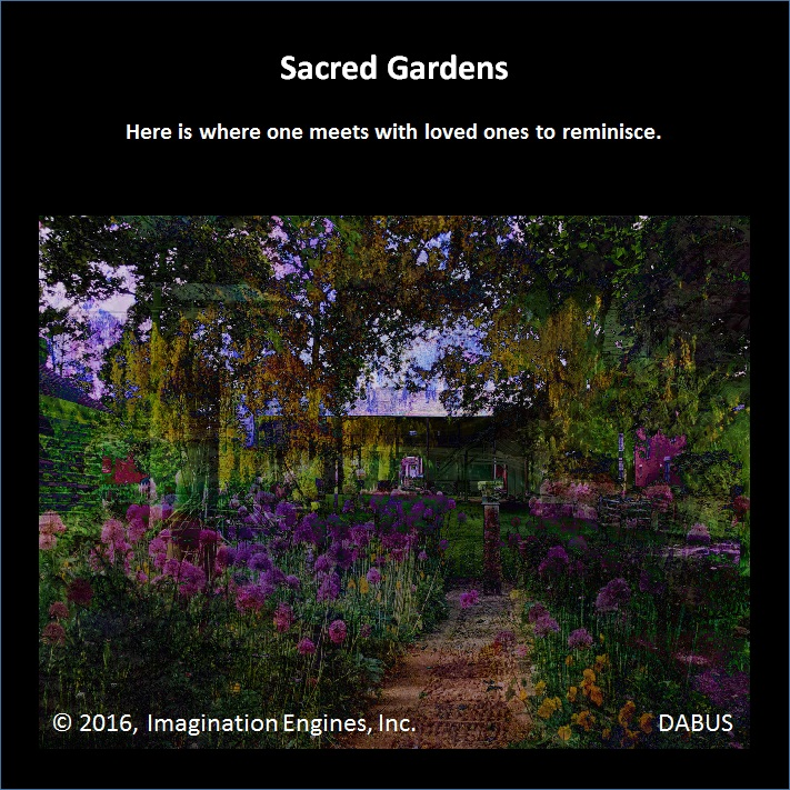 (6)_sacred_gardens