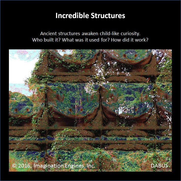 (7)_incredible_structures