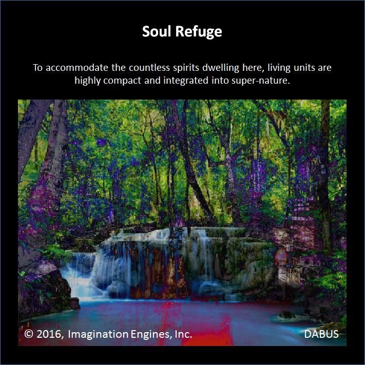 (8)_soul_refuge