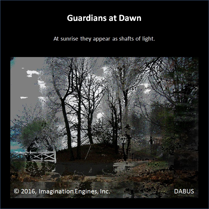 (9)_guardians_at_dawn