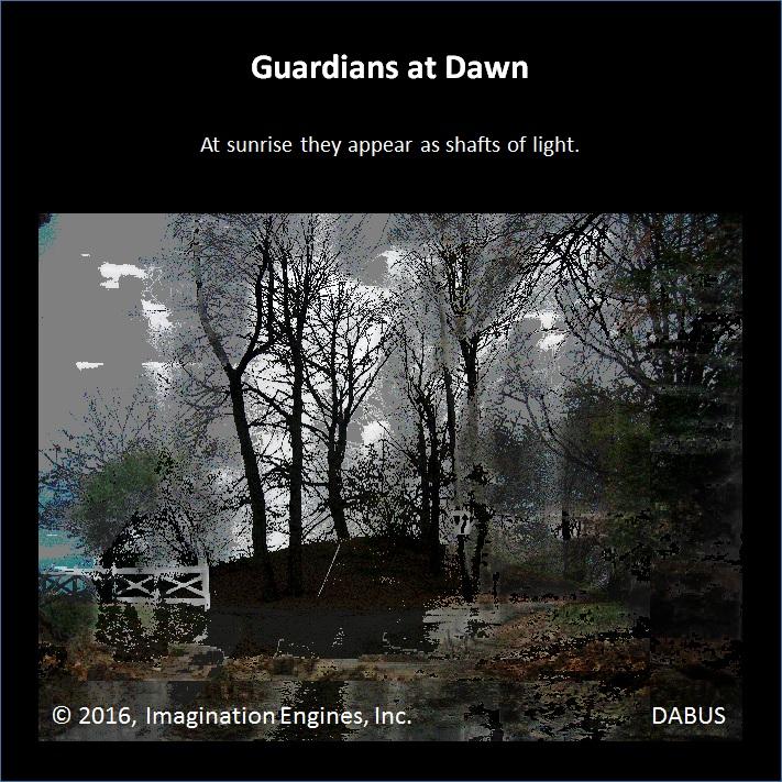 (9)_guardians_at_dawn
