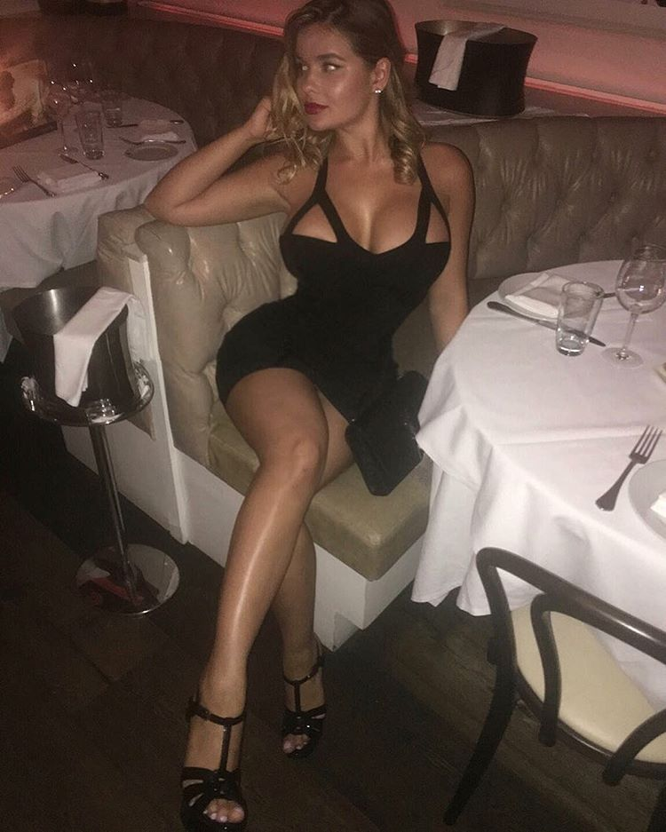 avant milfs dating site Milf date - sexy moms who are bare naked amateurs living in rural america and loving being sexual and horny - milfs.
