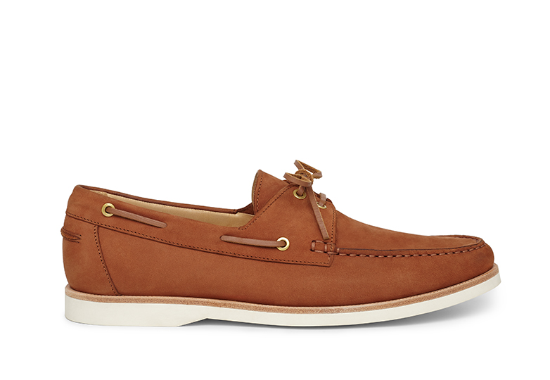 Cooper-caramel-jackerwin-shoes__main-image__1