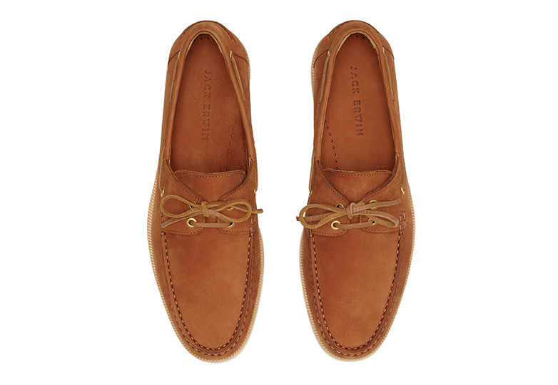 Cooper-caramel-jackerwin-shoes__main-image__4