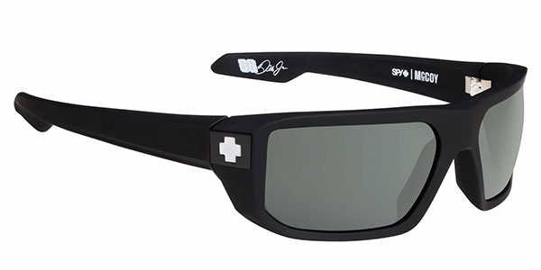 Spy-MCCOY-Mccoy-Soft-Matte-Black-Happy-Glass-Gray-Green-Polar