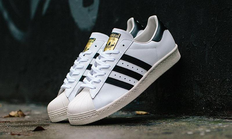 adidas-superstar-kicks