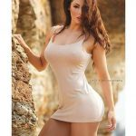 Hope Beel dress