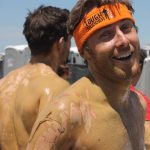 Tough Mudder Vs Old Spice Hardest Working Collection