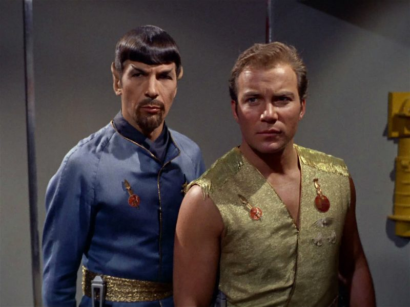 Kirk-and-Spock-mirror-mirror