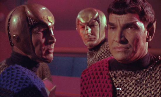 Star-Trek-Balance-Of-Terror