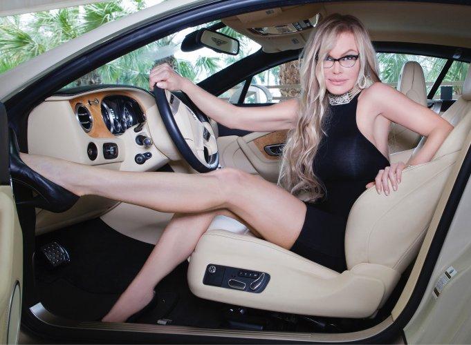 april masini - relationship expert - 6