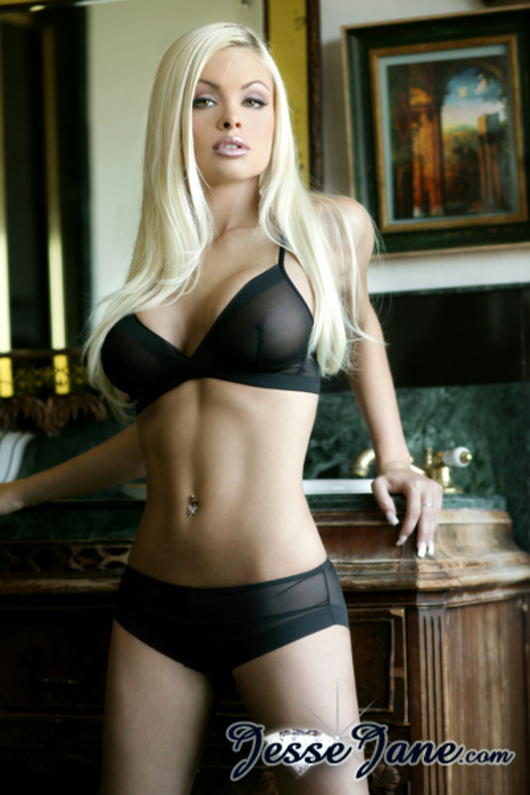 Jesse jane hot sexy hd #6