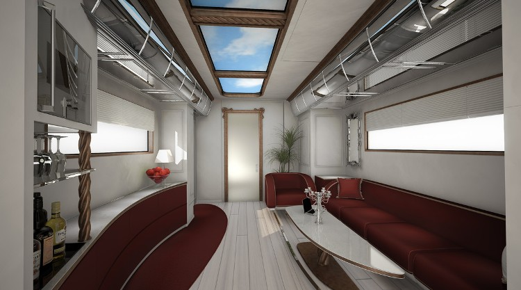 Marchi-Mobile-Element-Palazzo-glamping