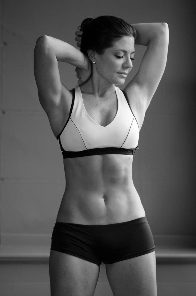 Sarah-Clayton-Fitness-02