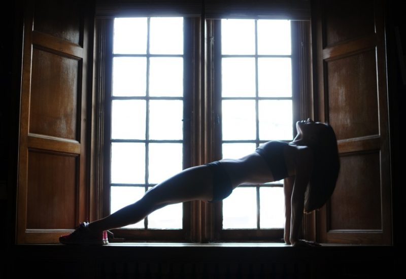 Sarah-Clayton-Fitness-04