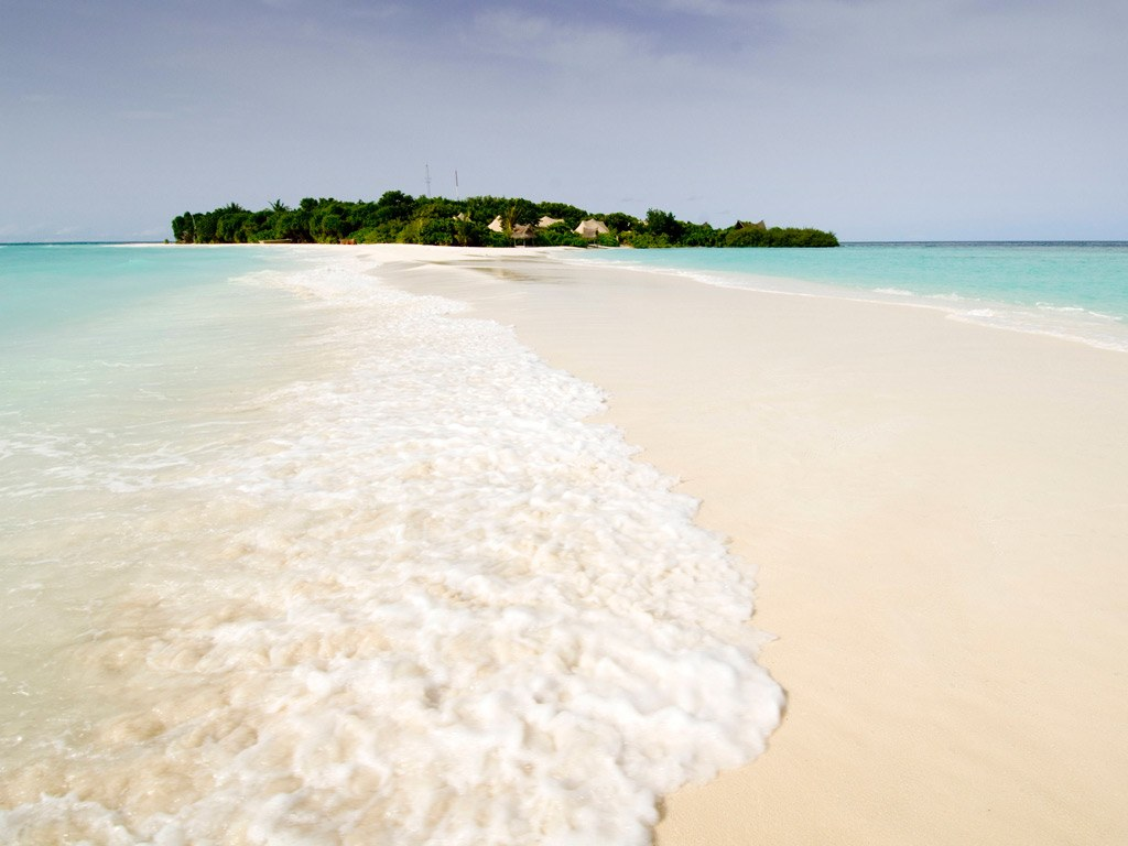 banyan tree- Madivaru - Maldives - glamping 2